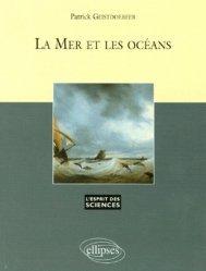 Dernières parutions dans L'esprit des sciences, La mer et les océans
