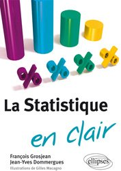 Dernières parutions dans En clair, La Statistique en clair