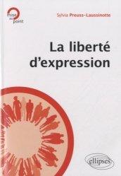 Dernières parutions dans mise au Point, La liberté d'expression