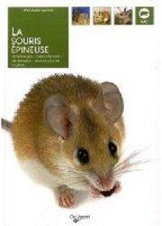 Souvent acheté avec Les souris, le La souris épineuse