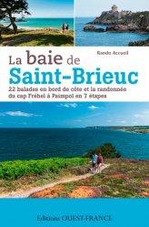 Souvent acheté avec Atlas mondial, le La baie de Saint-Brieuc
