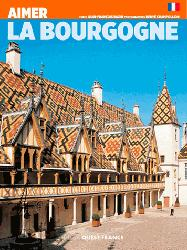 Dernières parutions dans Aimer, La Bourgogne