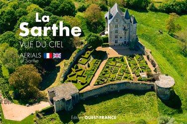 Dernières parutions sur Voyager par région, La Sarthe