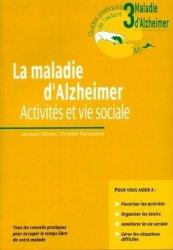 Souvent acheté avec Gymnastique pour la mémoire, le La maladie d'Alzheimer