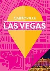 Dernières parutions dans Cartoville, Las Vegas. 8e édition