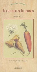 Dernières parutions dans Chroniques du potager, La carotte et le panais
