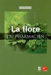 Souvent acheté avec Annales du BP, le La flore du pharmacien