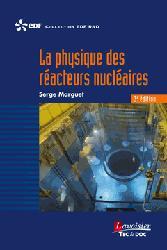 Dernières parutions dans EDF R&D, La physique des reacteurs nucleaires