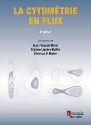 Dernières parutions sur PACES - PASS - LAS - MMOP, La cytométrie en flux