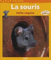 Souvent acheté avec J'élève... souris et rats, le La souris
