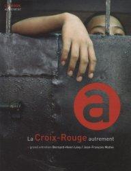 Dernières parutions dans Le Mook, La Croix-Rouge autrement