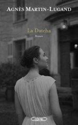 Dernières parutions sur Livres en français, La Datcha
