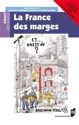 Dernières parutions dans Didact Géographie, La France des marges