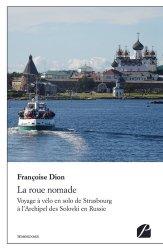 Dernières parutions sur A vélo - En vtt, La roue nomade
