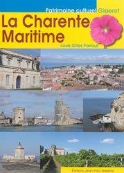 Dernières parutions dans Patrimoine culturel, La Charente-Maritime