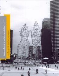 Dernières parutions dans Annales de la recherche urbaine, La ville dans la transition énergétique