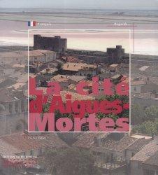 Dernières parutions dans Regards, La cité d'Aigues-Mortes rechargment cartouche, rechargement balistique