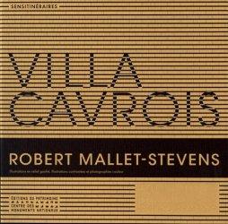 Dernières parutions sur Habitat individuel, La villa Cavrois rechargment cartouche, rechargement balistique