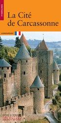 Dernières parutions dans Itinéraires, La cité de Carcassonne