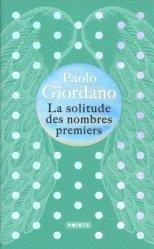 Dernières parutions sur Histoire des maths, La solitude des nombres premiers