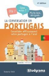 Dernières parutions sur Guides de conversation, La conversation en portugais