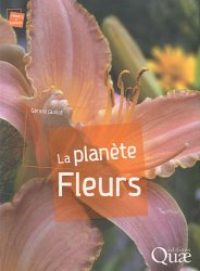 Dernières parutions dans Carnet de sciences, La planète Fleurs