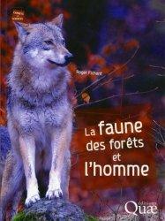 Dernières parutions dans Carnet de sciences, La faune des forêts et l'homme
