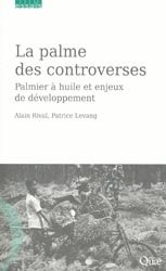 Dernières parutions dans Essais, La palme des controverses