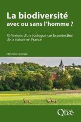 Souvent acheté avec Le comportement des oiseaux d'Europe, le La biodiversité : avec ou sans l'homme ?