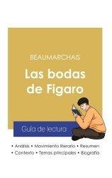 Dernières parutions dans PAIDEIA EDUCACI, Las bodas de Figaro