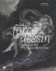 Dernières parutions sur Dessin, La force du dessin