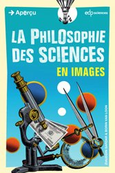 Dernières parutions dans Aperçu, La philosophie des sciences en images
