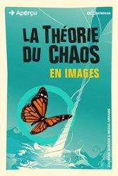 Dernières parutions sur Sciences de la Vie et de la Terre, La théorie du chaos en images kanji, kanjis, diko, dictionnaire japonais, petit fujy