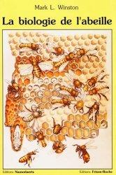 Souvent acheté avec Le grillon, le La biologie de l'abeille