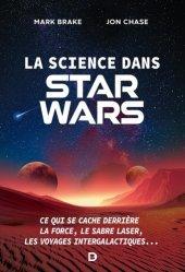 Souvent acheté avec Comprendre le sol, le La science dans Star Wars