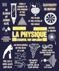 Dernières parutions sur Histoire de la physique, La physique