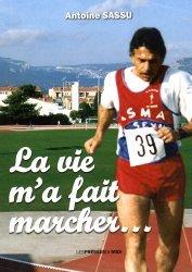 Dernières parutions sur Athlétisme, La vie m'a fait marcher... https://fr.calameo.com/read/000015856c4be971dc1b8