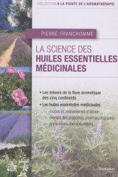 Souvent acheté avec Cas de gestion de l'entreprise agricole, le La science des huiles essentielles médicinales