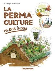 Souvent acheté avec Électroculture et énergies libres, le La permaculture en pas à pas
