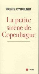 Dernières parutions dans Monde en cours, La petite sirène de Copenhague