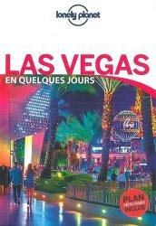 Dernières parutions sur Guides USA Ouest, Las Vegas en quelques jours. 3e édition. Avec 1 Plan détachable