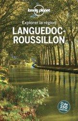 Dernières parutions sur Voyages Tourisme, Languedoc-Roussillon