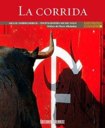 Dernières parutions dans Connaître, La corrida