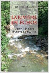 Souvent acheté avec Libellules, le La rivière en échos mikbook ecn 2020, mikbook 2021, ecn mikbook 4ème édition, micbook ecn 5ème édition, mikbook feuilleter, mikbook consulter, livre ecn