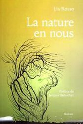 Dernières parutions sur Sciences de la vie, La nature en nous
