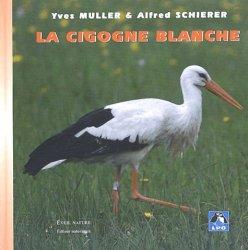 Dernières parutions dans Approche, La cigogne blanche https://fr.calameo.com/read/005884018512581343cc0