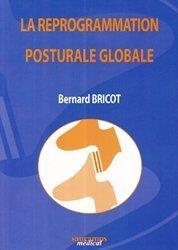Souvent acheté avec Anatomie 2 Les viscères, le La reprogrammation posturale globale