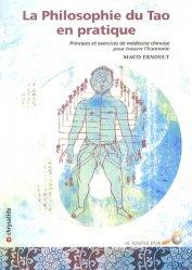 Souvent acheté avec Cartes de réflexologie pratique, le La philosophie du tao en pratique