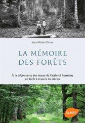 Souvent acheté avec Voyage dans les forêts de l'Hérault, le La mémoire des forêts https://fr.calameo.com/read/000015856c4be971dc1b8