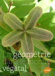 Souvent acheté avec Botanique systématique des plantes à fleurs, le La géometrie dans le monde végétal